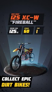 Dirt Bike Unchained apk download 5