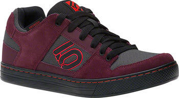 Five Ten Freerider Flat Pedal Shoe alternate image 15
