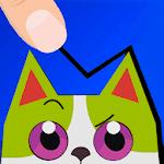 Drawinin Icon