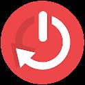 Autostart Event Diffuser icon