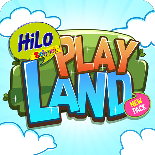 Hilo School Playland Apps On Google Play