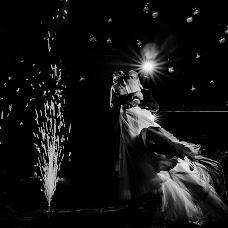 Fotógrafo de bodas Barbara Torres (BarbaraTorres). Foto del 13.04.2018