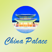 China Palace Lansing Online Ordering