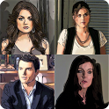 Guess the Little Liars icon
