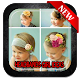 Download Headbands Girl Ideas For PC Windows and Mac