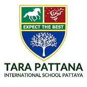 Tara Pattana Int'l School