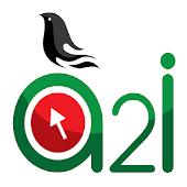 উত্তরাধিকার (Uttoradhikar) Android APK Download Free By Access To Information Programme