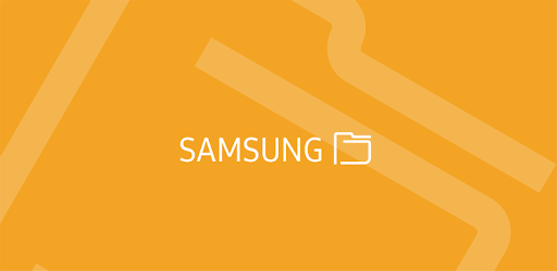 Samsung My Files for PC