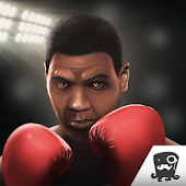 King of Boxing Free Games