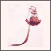 SR-跳ね上がる鯉