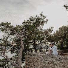 Wedding photographer Vjeko Bilota (vjekobilota). Photo of 26.09.2019