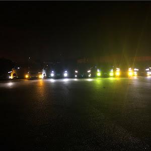 ヴェルファイア ANH20Wのカスタム事例画像 りゅーや🌸千葉Legion🌸さんの2020年09月22日22:16の投稿