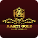 Aarti Gold for PC-Windows 7,8,10 and Mac