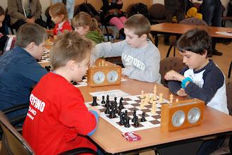 Photo: Grzegorz Kaup (po prawej)