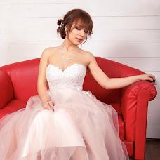 Wedding photographer Kirill Netyksha (KirNet). Photo of 30.03.2017