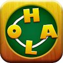 Palabra Crucigrama -Los mejores juegos de palabras icon