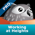 Working at Heights Pro icon
