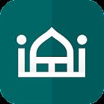 Hai Muslim Icon