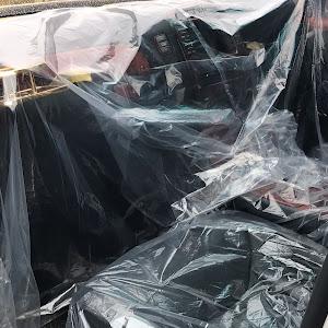 セルシオ UCF31 '03y後期C.F.interior のカスタム事例画像 CELSIOR★きょーすけさんの2019年04月30日13:46の投稿