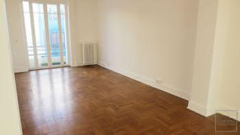 appartement à Lyon 6ème (69)