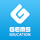 GEMS Connect for PC-Windows 7,8,10 and Mac 1.22