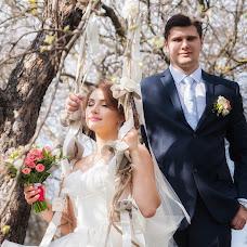 Wedding photographer Taisiya Arinchina (ArTaya). Photo of 29.04.2015