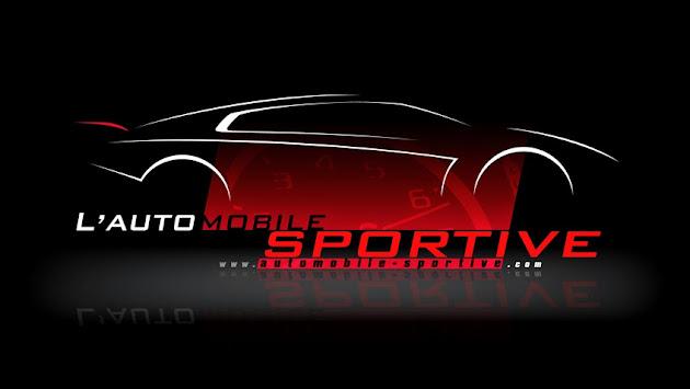 Election de la sportive de l'année - L'Automobile Sportive 2016 Wd7lJ-K8xtqmLquknH9G7NnZBUGENwVJjBrP_WV1jA2N8YkMVmDar3vb7nZMAv0YxN26NOLH=s630-fcrop64=1,00000d59ffffe939
