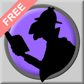 Reading Detective® Beg. (Free)