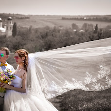 Wedding photographer Evgeniy Kukil (evg85). Photo of 31.07.2014