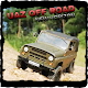 Uaz Off Road New Horizon (game)