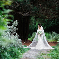 Wedding photographer Aleksey Stulov (stulovphoto). Photo of 18.08.2017