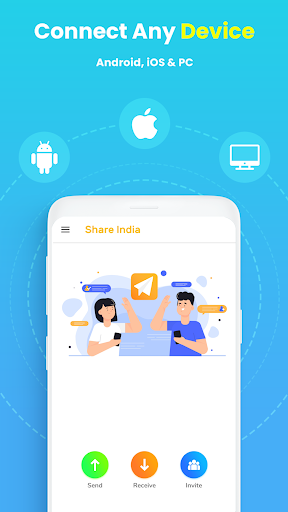 Share India screenshot 6
