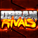 Urban Rivals icon