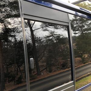 ハイエースバン GDH206V H23  DXのカスタム事例画像 オヤジさんの2020年01月22日16:06の投稿