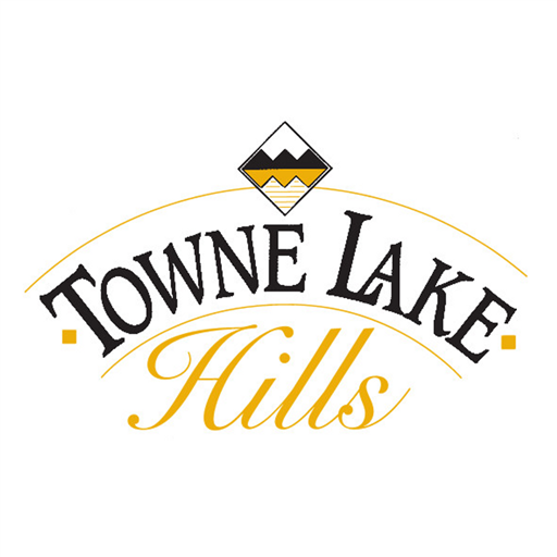 Towne Lake Hills Tee Times 運動 LOGO-玩APPs