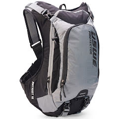 Patriot™ 15 / with CE-Certified Back Protector