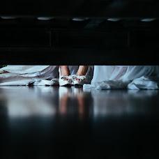 Wedding photographer JB Khrisna Susanto (susanto). Photo of 02.07.2014