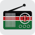 Kenya Radio icon