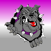 Churchill Bulldogs Fanzone