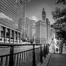 Wedding photographer Milan Lazic (wsphotography). Photo of 11.03.2018
