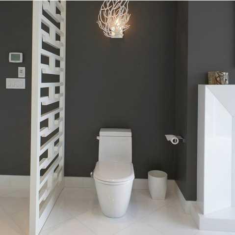 玩生活App|卫生间的室内设计免費|APP試玩