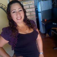 Foto de perfil de elena_2403