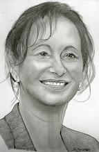 Photo: Ségolène Royal