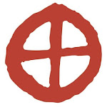 Logo for Matetic Vineyards