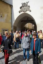 Photo: Gemeindeausflug Bratislava2013-09-2112-28-58.jpg