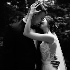 Wedding photographer Dima Schemelev (enioku). Photo of 15.10.2018