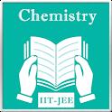 IIT JEE 2016 Chemistry icon