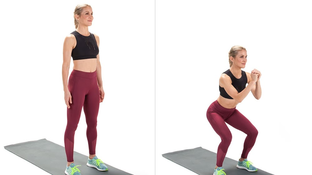 top-weight-gain-exercises-squats