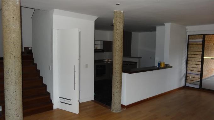 casas en venta poblado 495-37350