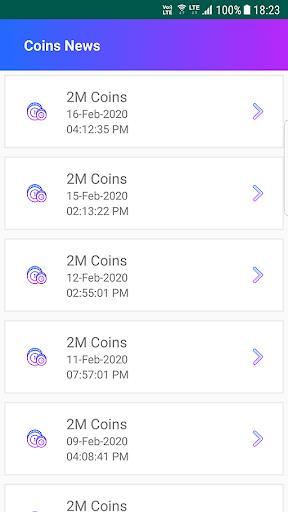 Spin Master screenshot 3